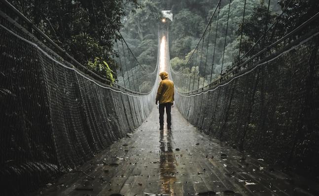 Crossing the Skills Gap Bridge